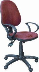 Офисные кресла под заказ от Дизайн-Стелла, Киев