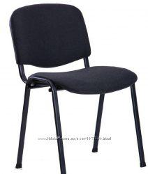 Офисные стулья под заказ от Дизайн-Стелла, Киев