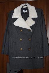 Пальто Old navy