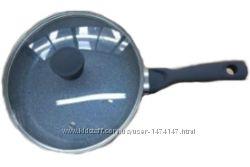 Купить сковородки Lessner различного диаметра