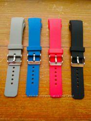 Ремешки на смарт часы Samsung Gear S2