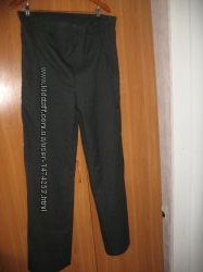 Продам брюки для беременных Mama Licious