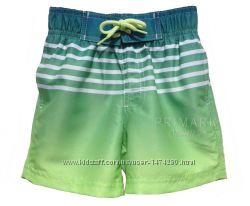 Шорты, шорты-плавки для мальчика Primark