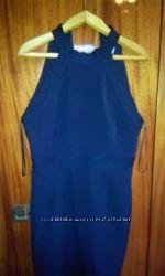 Платье нм из испании размер 44 евро