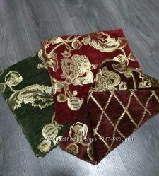 Наволочка декоративная с подушкой