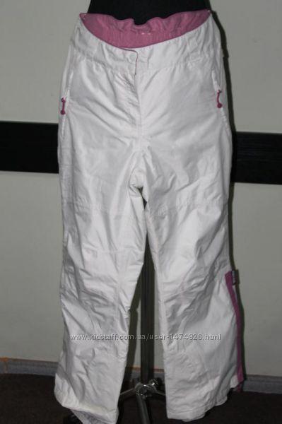 Лыжные штаны princess of powder recco  Tcm Tchibo