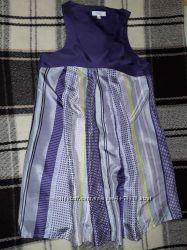 Платье SNOB