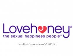 Выкупаю из сайта Lovehoney все для разнообразия в интимной жизни