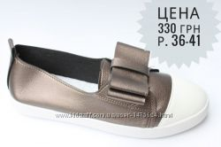 Качественная обувь для ваших деток