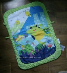 Детский коврик Bright Starts