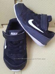 84d1c603 Кроссовки Nike оригинал 22 р, 290 грн. Детские кеды, кроссовки ...