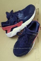 1418c4a55781 Кроссовки Nike Huarache Найк хуарачи оригинал 33 р, 680 грн. Детские ...