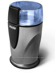 Качественная кофемолка из Европы Mesko MS4465 с гарантией новая