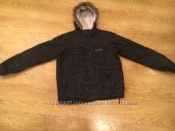 Куртка Regatta деми на мальчика, р. 152
