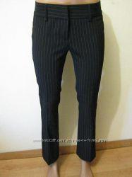 Benetton брюки италия арт. 798