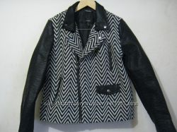 Mango куртка новая арт. 2 к