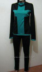 Костюм кофта, брюки modna anka новый супер цена новая модель арт. 606