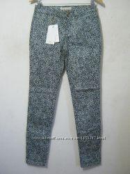 Zara брюки новые арт. 094