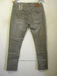 alcott джинсы  новые арт. 114