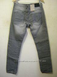 Tom tailor джинсы новые арт. 114