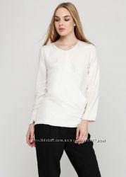 Mango блуза новая , размеры хс - с - м - л - хл арт. 910