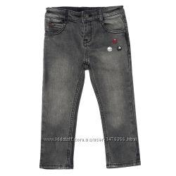 джинсы сhiccо
