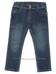 джинсы  Chicco
