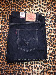 Джинсы Levi&acutes Jeans 569 Original