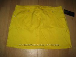 Новая женская юбка, р. с, м, Италия