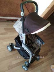 Детская коляска Peg Perego Aria