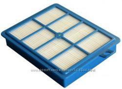 HEPA фильтр EFH 12W на пылесос ELECTROLUX или PHILIPS