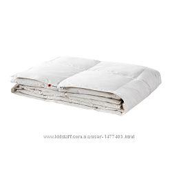 Одеяло очень теплое Грусблад Grusblad, 403. 438. 50 Ikea Икеа, В наличии