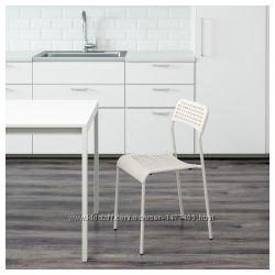 Ikea купить мебель для кухни в украине Kidstaff
