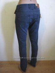 Pull & bear джинсы супер цена. арт. 94
