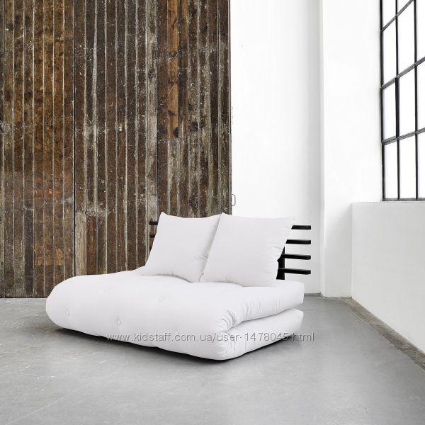 раскладная кровать- кресло от производителя.