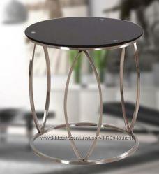 журнальный столик в стиле Loft в ассортименте 3500 грн мебель для