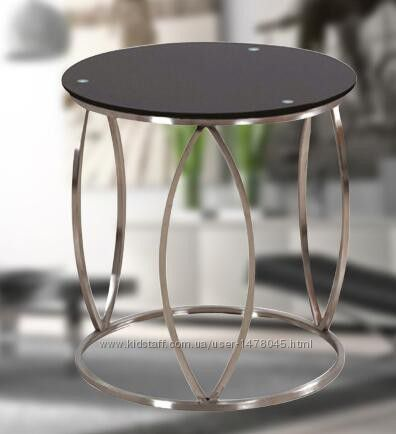 журнальный столик в стиле loft в ассортименте