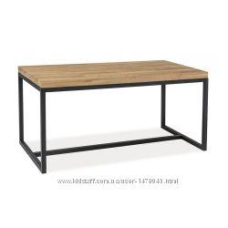 стол в стиле хай-тек