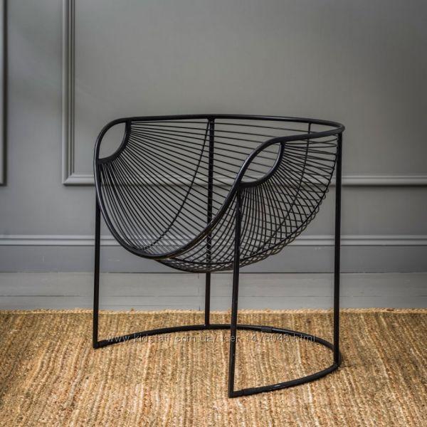 кресла в стиле лофт в ассортименте