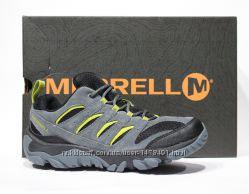 Ботинки Merrell White Pine Vent 7fa2fade9ae82