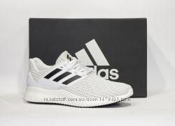 Кроссовки Adidas Alphabounce Rc. 2 M, Оригинал