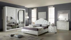 Ищу дропшиппера по продаже итальянской мебели эконом сегмент