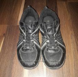 Кроссовки для бега, 38, 24 см.