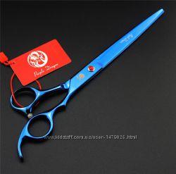 Ножницы от Purple Dragon  8. 0   и  7. 0  дюймов.