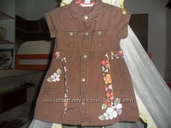 плаття платтячко сарафани