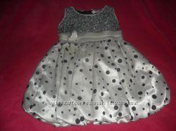 плаття  платтячка