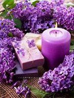 Отдушки ароматы для мыла, косметики, свечей Опт и розница