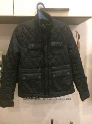 Куртка H&M р. 34 хs