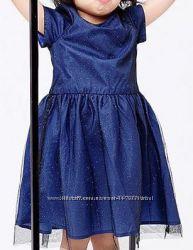Нарядные платья H&M