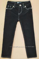 Стильные вельветовые штанишки Levi&acutes